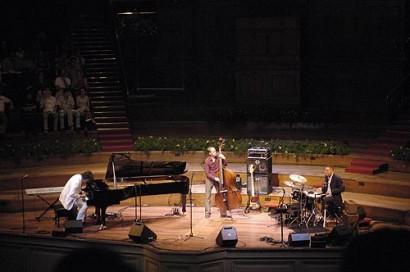 Concertgebouw Aug04 kopie