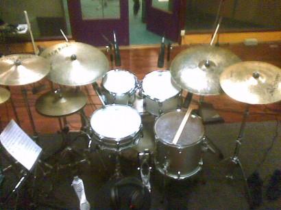 Ludwig-setup-M.S.4