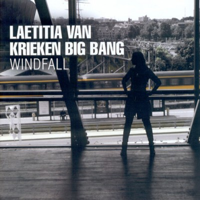 cover-windfall