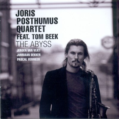 joris posthumus quartet the abyss
