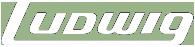 ludwig-logo-Wh-2
