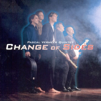 Cover-CHANGE-of-SIDES-