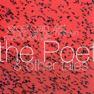 The-Poet-cover