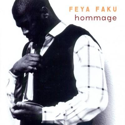 cover-Feya-Faku