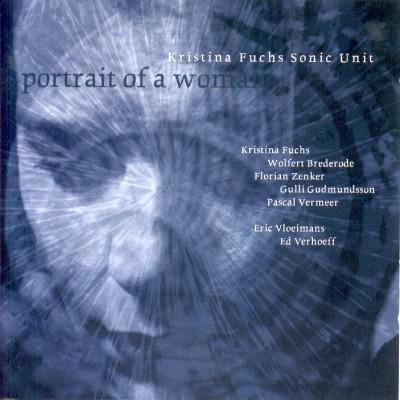 cover-Kristina-POAW