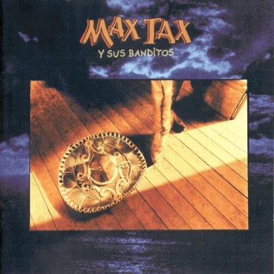cover-MaxT-Zorro