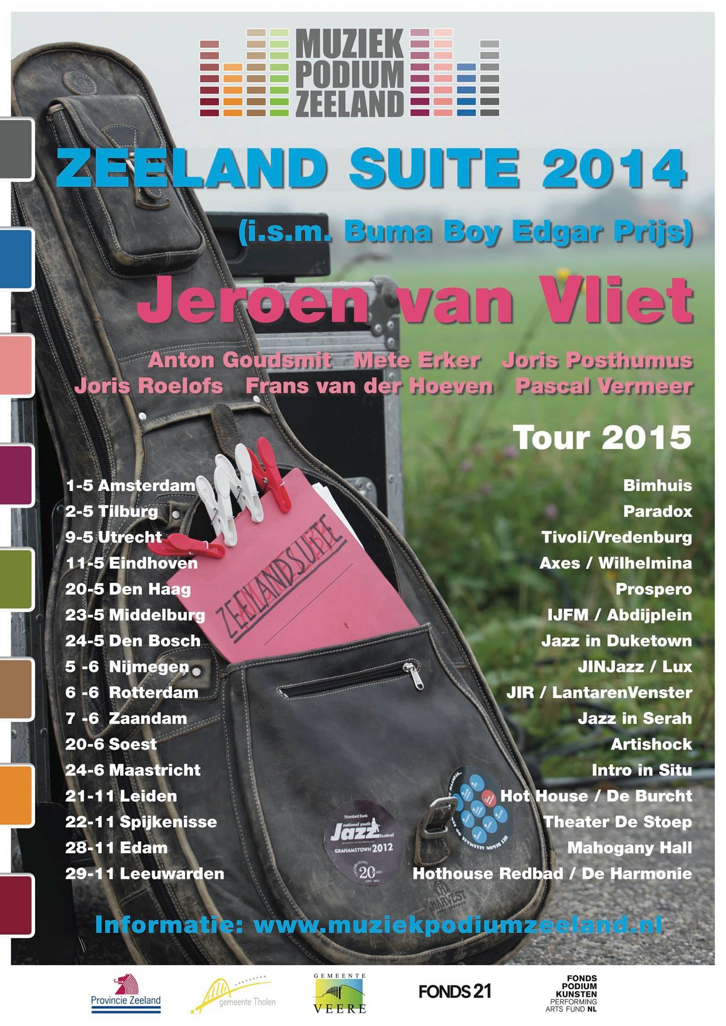 zeeland-suite-poster