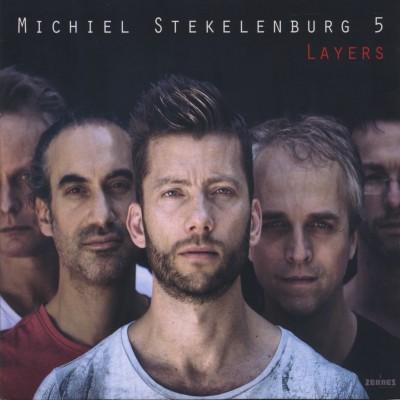 M.Stekelenburg 5